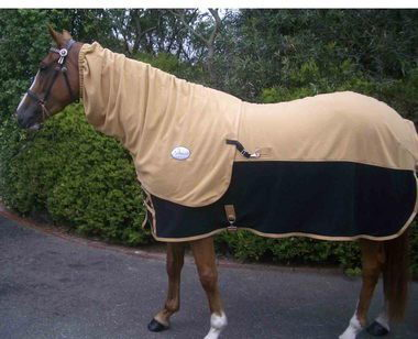 comfortable horse rug - cheap horse rugs